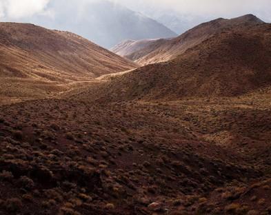 Индивидуальный тур в Долину Смерти (Death Valley)