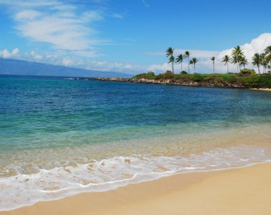 Тур «Калифорнийский пейзаж и Гавайи»