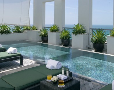 Майами Relax