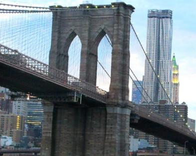 Нью-Йорк EXPRESS
