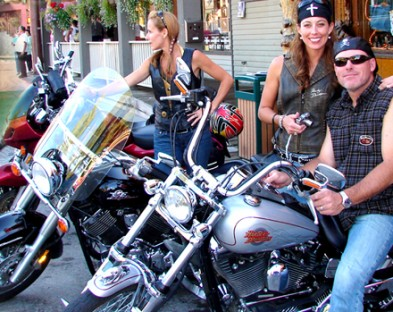 "Тур на мотоциклах Лос-Анджелес- Сан Франциско- Национальный парк  ""Yosemite"" — Национальный парк «Секвоя» -Лос-  Анджелес"
