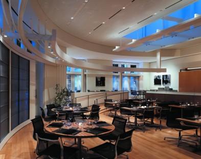 Кулинарное приключение высшего класса в отеле Four Seasons Los Angeles!