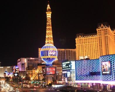 Индивидуальный Мафия тур по Лас-Вегасу