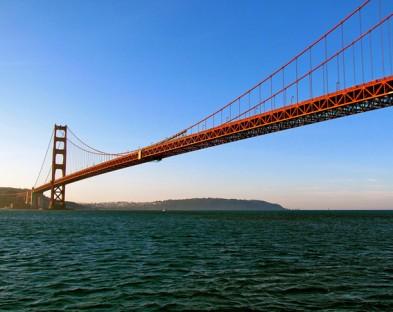 Сан-Франциско — Лас-Вегас — Национальные Парки! Лучшая цена!