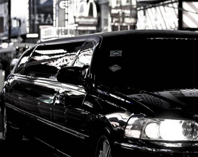 Индивидуальная экскурсия с анлгоязычным гидом и переводчиком на лимузине «Нью-Йорк в кинофильмах и сериалах», 3 часа