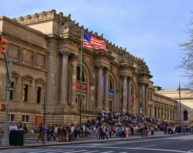 Посещение одного или двух музеев с гидом-искусствоведом