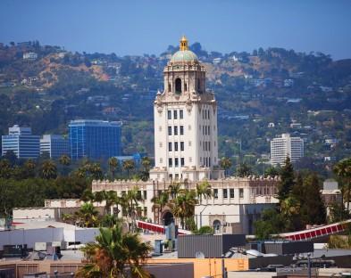 Гранд-Тур «Калифорния — Национальные Парки —  Солт-Лейк-Сити – Йеллоустон – Гранд-Тетон» ХИТ!