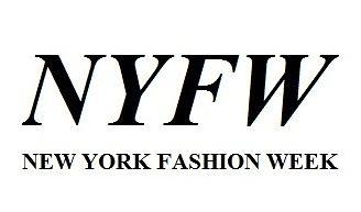 Успейте попасть на Неделю моды в Нью-Йорке! #NYFW