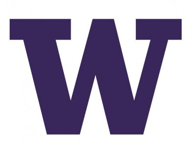 Обучение в University of Washington