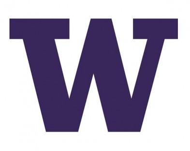 Обучение в University of Washington