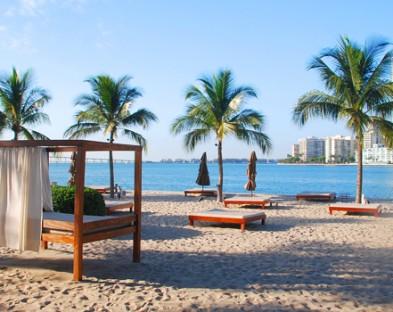 Орландо – Майами KIDS FREE
